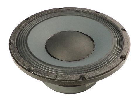 """Eden Amplification USM-SPKR-70004 EC1060XST 10"""" 8 Ohm Woofer for D210MBX USM-SPKR-70004"""