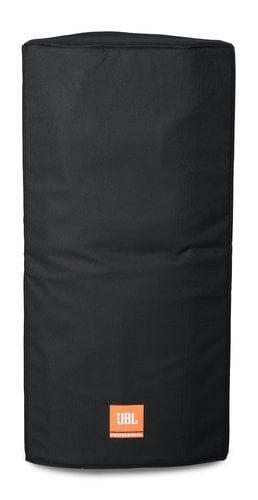 JBL Bags PRX825W-CVR Deluxe Padded Cover for PRX825W PRX825W-CVR