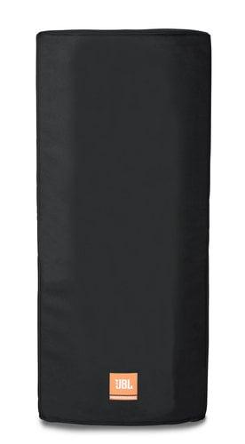 JBL Bags PRX835W-CVR Deluxe Padded Cover for PRX835W PRX835W-CVR