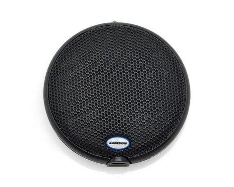 Samson UB1  USB Boundary Microphone, Omni  UB1