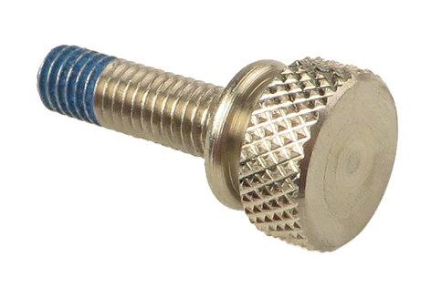 JBL 350839-001  Slider Knob for VT4889 and VT4888 350839-001