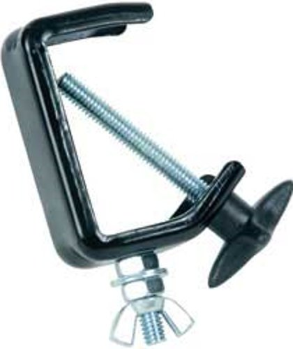 ADJ BABY-CLAMP Light Duty Clamp BABY-CLAMP