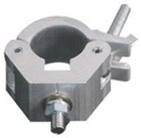 "Show Solutions Inc CS-C120050 2"" Half Coupler CS-C120050"