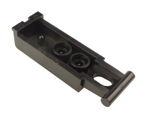 Boss G2187602R2 Switch Pedal for RC-50 G2187602R2