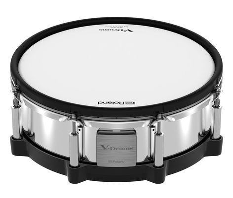 "Roland PD-140DS 14"" V-Pad Digital Snare PD-140DS"