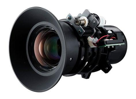 Optoma BX-CTA19 Motorized Wide Zoom Lens 1.02 ~ 1.36  for WU1500 BX-CTA19