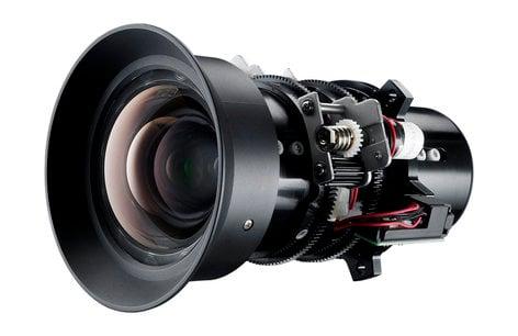 Optoma BX-CTA20 Motorized Short Zoom Lens 1.2 ~ 1.5 for WU1500 BX-CTA20