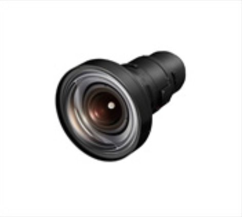 Panasonic ETELW31  Wide Zoom Lens ETELW31