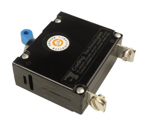 Furman 705006-135  Power Switch for PL-PRO 705006-135