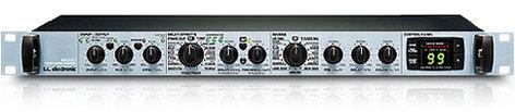 TC Electronic M-350 Reverb & Effects Processor M350-TC-ELECTRONIC