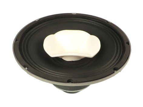 """Community 107272R 12"""" Coaxial Speaker with HF Driver for UC1 107272R"""