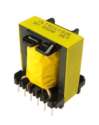 Denon 943102100510S  Switching Transformer for AVR-S510B 943102100510S