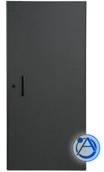 """Atlas Sound SFD24 Door Solid 42""""x20""""x1"""" 24RU SFD24"""