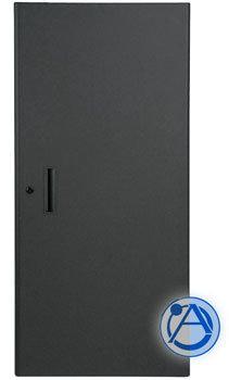 """Atlas Sound SFD35 Door Solid 61""""x20""""x1"""" 35RU SFD35"""