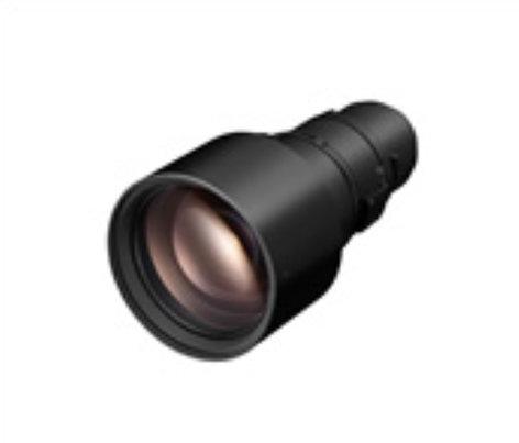 Panasonic ETELT31  Zoom Lens ETELT31