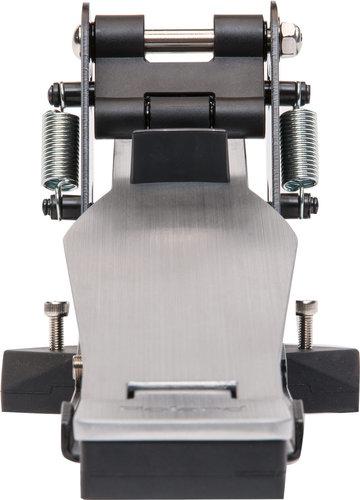 Roland FD-9 Hi-Hat Control Pedal FD9-ROLAND