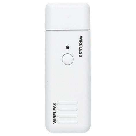 NEC NP05LM1  Wireless LAN Unit for NEC Projectors  NP05LM1