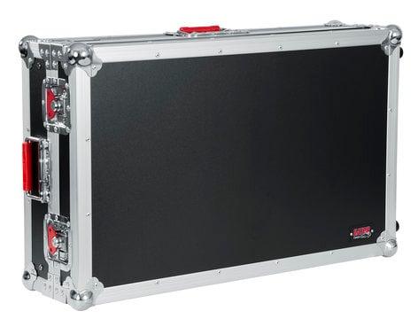 Gator Cases G-TOUR-DSP-DDJ-SXRX G-TOUR DSP Case for Pioneer DDJ-RX/SX/SX2 Controller G-TOUR-DSP-DDJ-SXRX