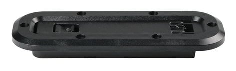 Line 6 50-03-0120  Kickstand for StageSource L2M 50-03-0120