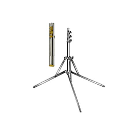 Lowel Light Mfg UN-66 Uni Senior Stand UN66