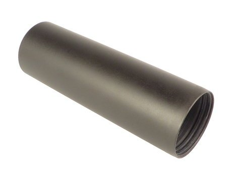 AKG 3001Z26040  Battery Sleeve/Cover for HT4000 3001Z26040