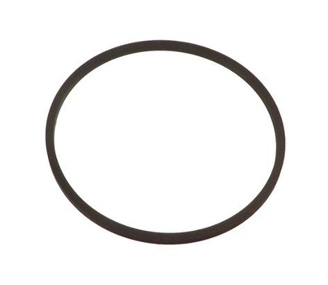 Denon 9KB9G015  Load Belt for DVD2910 and DVD2900 9KB9G015