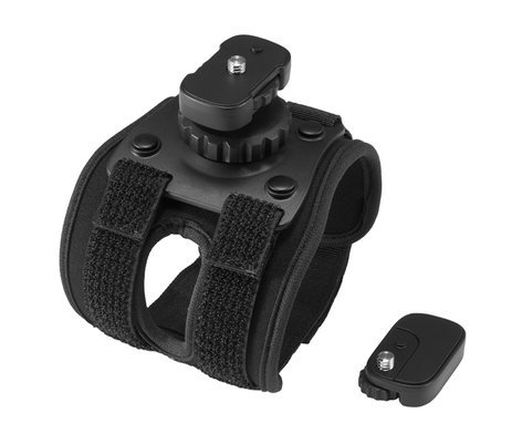 Nikon 25940 AA-6 Wrist Strap 25940