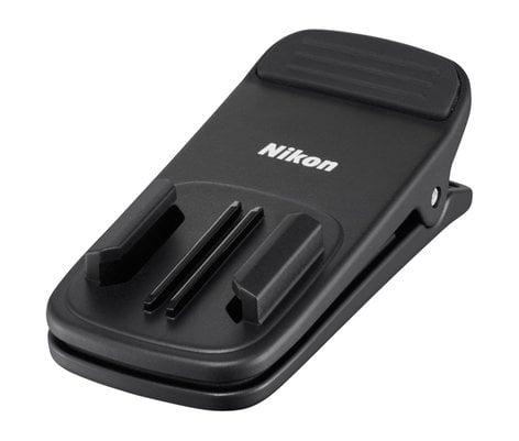 Nikon 25944-NIKON AA-10 Backpack Mount Clip 25944-NIKON