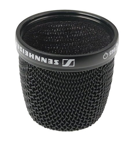 Sennheiser 538273  Top Basket for MMD 845-1 538273