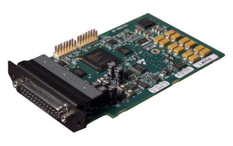 Barco R9004667 ImagePRO-II Audio Kit R9004667