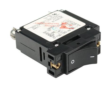 Crest 30902718  21 Amp Circuit Breaker for CA9 30902718