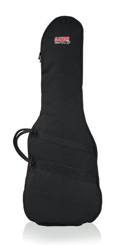 Gator Cases GBE-ELEC Economy Electric Guitar Gig Bag GBE-ELECT