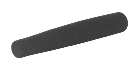 Shure A89LW  Rycote® Replacement Foam Windscreen for VP89L  A89LW