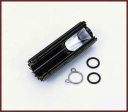 Littlite HLK Hood Locking Kit  HLK