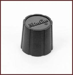 Littlite Lk Replacement Knob for Dimmer LK