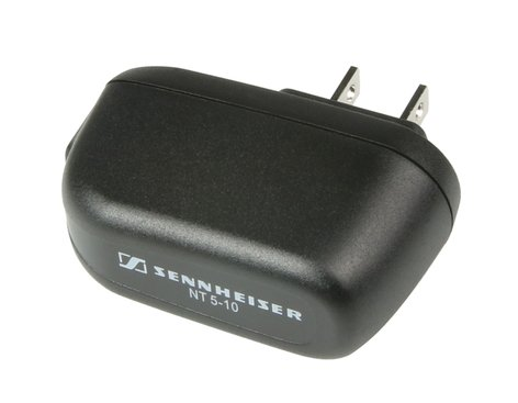 Sennheiser 564598  Power Supply for AVX-835 564598