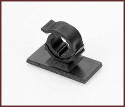 Littlite XC Clip for X Series  XC
