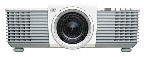 Vivitek DW3321 6,000 Lumens WXGA DLP Projector DW3321