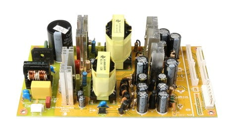 Behringer Q05-AWQ06-00101 Power Supply for X32 Producer Q05-AWQ06-00101