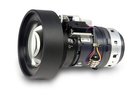 Vivitek 5811120865-SVV Standard Zoom Lens 5811120865-SVV