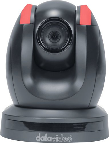Datavideo Corporation PTC-150T  HD BaseT HD/SD-SDI PTZ Camera PTC-150T