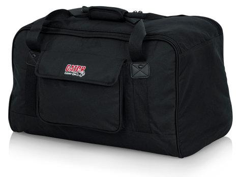 Gator Cases GPA-TOTE10 Heavy Duty Speaker Tote Bag GPA-TOTE10