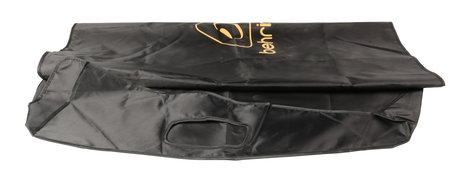 Behringer Z11-00000-57385 Dust Cover for X32 Z11-00000-57385
