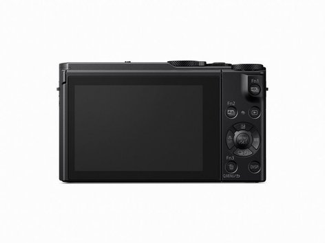 "Panasonic DMC-LX10K 4K Digital Camera LX10 with 20 Megapixel 1"" Sensor DMC-LX10K"