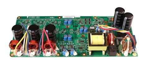 JBL 364398-001 Main PCB for PRX535 364398-001
