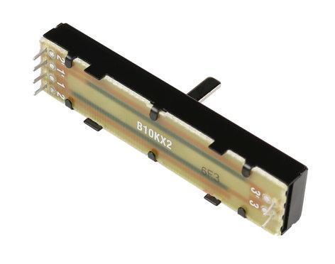 Numark VRS10304518 Crossfader for Mixtrack Pro and Mixtrack Pro 2 VRS10304518