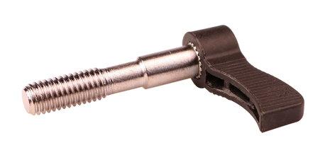 Varizoom VZTK75A-HSH  Pan Handle Assembly Bolt for VZ-TK75A VZTK75A-HSH