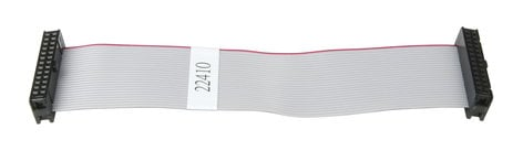 Nord USA 22410 26-Pin Ribbon Cable for Electro 3 22410