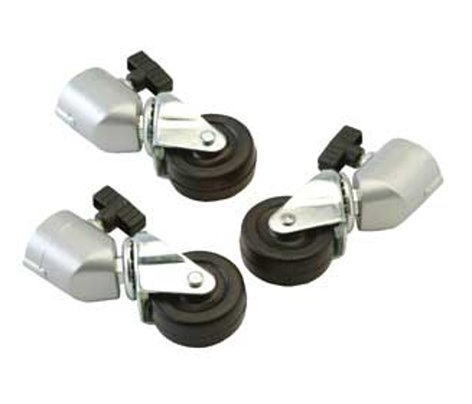 Smith Victor SV-401273 3-Wheel Caster Set for the RS13 SV-401273