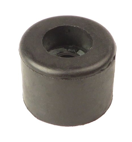 Ampeg 81-200-01 Rubber Foot with Washer for PF350, PF500, and PF800 81-200-01